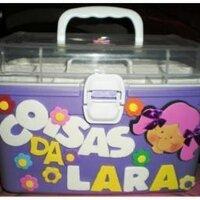 @CoisasDaLara