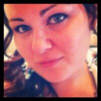 Amy Miramontes | Social Profile
