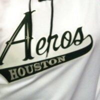 Houston Hockey fan | Social Profile