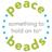 peaceinhand profile