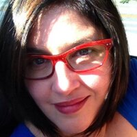 Michelle Alexis  | Social Profile