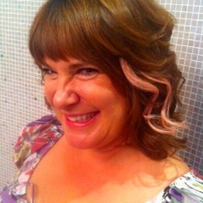 Doreen Christensen | Social Profile