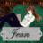 jenn_freq_read