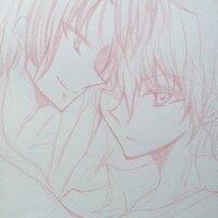 ミズキ | Social Profile