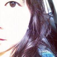 MUA35 | Social Profile