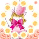 実駒(・×・)11/23文フリ東京 Social Profile