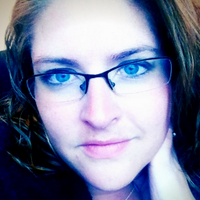 Leighann | Social Profile