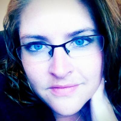 Leighann   Social Profile