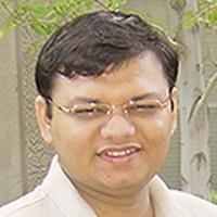 Pinal Dave | Social Profile