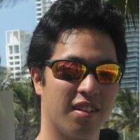 Victor Wong | Social Profile