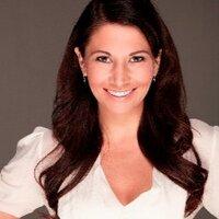Gail Gabrielle | Social Profile