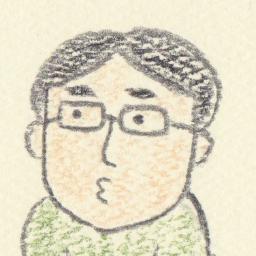 佐倉統 Social Profile