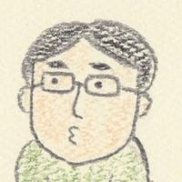 佐倉統 | Social Profile