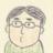 @sakura_osamu