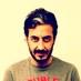Kadir Kaymakcı's Twitter Profile Picture