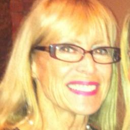 Sharon Couto Social Profile