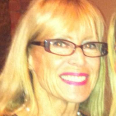 Sharon Couto | Social Profile