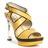 @Awesome_Shoe