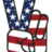 American__Made_ profile