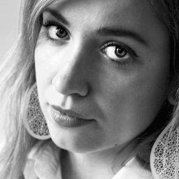 Martina Pelcová