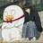 The profile image of zura_eri