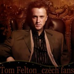 TomFelton_CzechFans