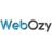@WebOzy