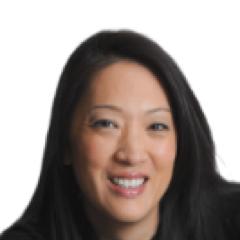 Jennifer Caukin Social Profile