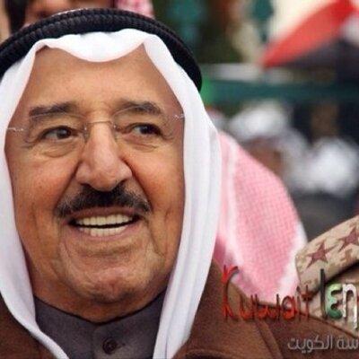 Hamad Alqannas | Social Profile