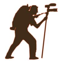 huntography | Social Profile