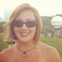 Shari Edelson | Social Profile