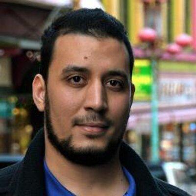 Firas Bessadok | Social Profile