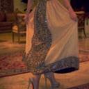 Nodi Alshammri (@0055Moon) Twitter