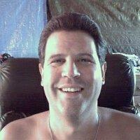 John Steele | Social Profile