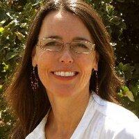 Marguerite Ogle M.S. | Social Profile