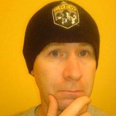 Jeff Sweeney | Social Profile