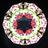 Twitter result for Kaleidoscope from ChuraChula