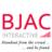 @bjacinteractive