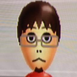 Takahiro Omori ♋ Social Profile