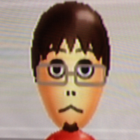 Takahiro Omori ♋ | Social Profile