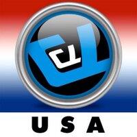 American C~LUVers! | Social Profile