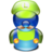 The profile image of toku1000_d