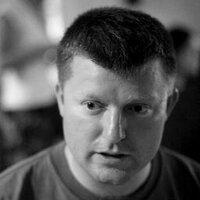 Tom Loosemore | Social Profile