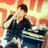 @daichi_kazama