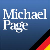 MichaelPage_DE
