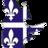 Quebec News