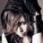 Tama (OZ) Twitter