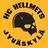 HC Hellmets - Twitter