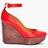 Shoe_Trends profile