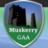 Muskerry GAA